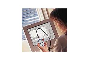 Precision Link by MediSense