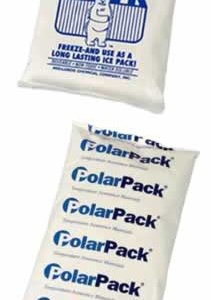 Cold Gel Packs