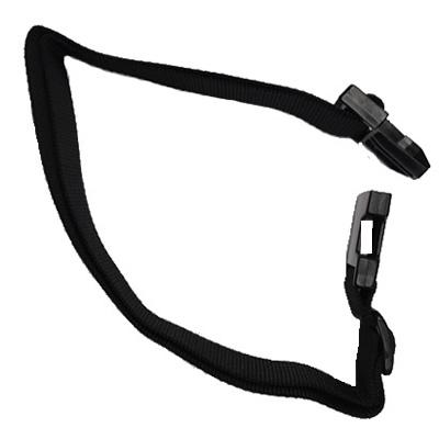 Waist Belt Diabetes Supply Bag