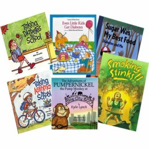Christmas Box of Books Bundle offer