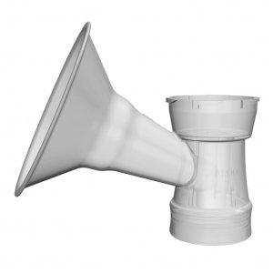 ARDO 36 mm breast shells