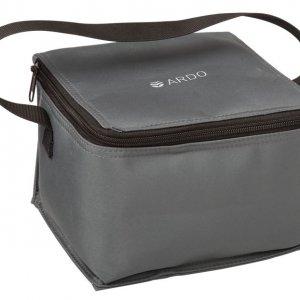 ARDO Breast milk storage insulated cold bag