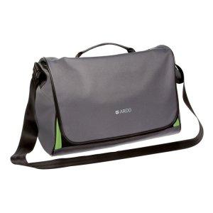 ARDO Deluxe breast pump storage bag