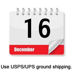 Dec 16 2020 Shipping cutoff FIFTY50 Pharmacy